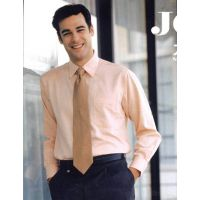 白云区衬衫定做,龙归长袖衬衫定制,职业衬衫量身定做,款式修身