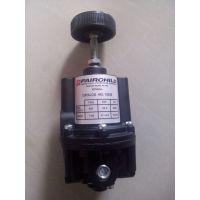 美国仙童FAIRCHILD调节器10214减压阀 变换器