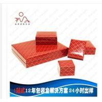 广州生产手工盒,专业手工盒厂家, 纸制手工盒