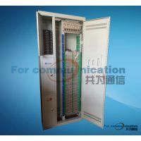 为您推荐:720芯光纤配线架
