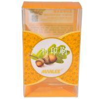 观澜PET折盒 余姚pvc塑料盒厂家 www.wanlico.cn