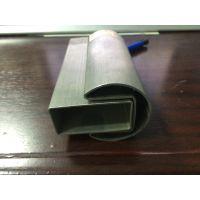 工业流体管304,小管输送管,304矩形管20*30*1.0