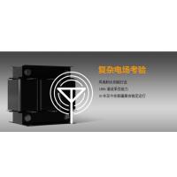 上海盖能电气(R型变压器)、变压器生产厂家