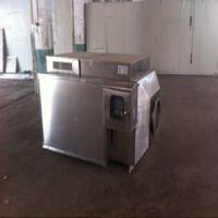 【厂家推荐】好的废气处理器批售|常州废气处理