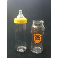 海成供应HC-22玻璃器皿高硼硅玻璃奶瓶