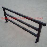 河南省新乡阳台栏杆品牌 护栏生产制作加工