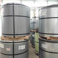 杭州市销售上海宝钢股份0.5*1000规格120g热镀锌彩涂板