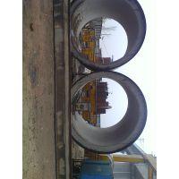 供应旺苍县人工机械顶管非开挖施工队伍、青川县岩石层顶管水磨钻施工利腾公司可靠单位