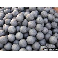 45#钢,B2、B3、65Mn、60Mn等常规材质锻打轧制钢球-济南欣特铸锻有限公司