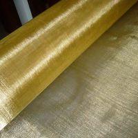 河北世鹏丝网厂家:供应过滤用网 黄铜网 铜筛网