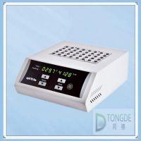 北京京晶供应实验室金属浴 恒温金属浴 型号:DKT200-2