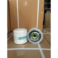 瑞安市斯嘉滤清器大量生产销售久保田插秧机机油滤清器HH164-32430
