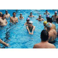 东莞康之杰南城游泳培训班正在招生包教包会