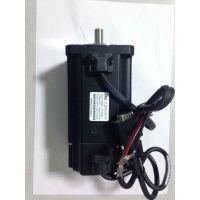 上海敏动机电有限公司 全球AGV配套电机供应商 国内AGV电机配套厂家