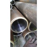 油缸管厚壁液压,玉树油缸管专卖