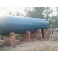 吕梁全自动无塔供水设备厂家 吕梁全自动无塔供水设备 RJ-L170