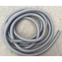 广州-最实在的金属软管┃金属编织软管-西钢