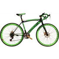 广州富徕兴自行车厂家长期供应优质自行车、公路自行车、跑车 700G-601