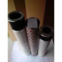 标准风电滤芯