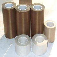 销售特氟龙纤维胶带 凌源市生产泡沫钛