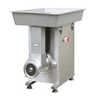 阿尔斯特 绞肉机LWQ-601 肉类切割设备