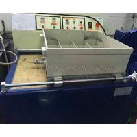 精密内径研磨机供应商|激光精密内径研磨机|研磨机多少钱一台