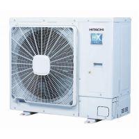 济南家用中央空调价格、中央空调、万佳连舒适家居