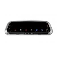 2016年行车记录仪解决方案 智能后视镜方案提供商