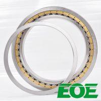 EOE圆柱滚子轴承E1230U轴L1230U轴LP1230U U1230E轴U1230L轴E1230