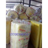 如东县32kg/50mm 玻璃纤维棉板 防火隔音隔热 龙飒玻璃棉