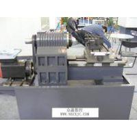 德国二手旧机械中检代理公司