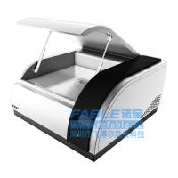 FABLE/法宝 贵金属检测仪 X荧光光谱仪 大型珠宝检测仪器 生产厂家
