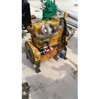 潍坊4102装载机柴油机质量怎么样
