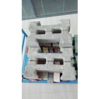 河南美力透水砖厂家批发建菱砖、荷兰砖、舒布洛克砖