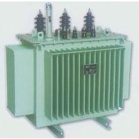 【企业集采】电力变压器S11 -M-20010/0.4KV现货促销 质保两年