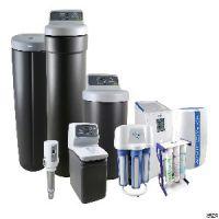 淄博商用净水器,直饮水设备反渗透设备商用纯水机3100388