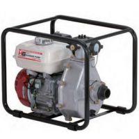 高扬程水泵,消防泵SCH4070HX,日本大新本田DAISHIN-HONDA
