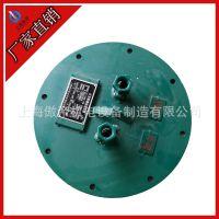 KSG防爆变压器 矿用防爆变压器三相 KSG-5KVA三相变压器