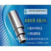 韩国不锈钢毛细管,303不锈钢无缝管,303Cu不锈钢方管,不锈钢管
