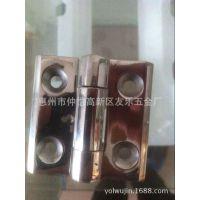 失蜡工艺硅溶胶精密铸造不锈钢精铸件来图来样生产