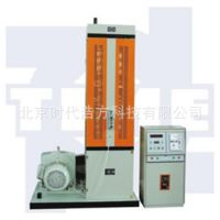 TPJ-系列机械式弹簧疲劳试验机 插拔力试验机 弹簧拉压试验机