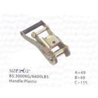 厂家直销优质 收紧器 拉紧器 捆绑器 牢固耐用 质量