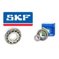 SKF7320BECBM_瑞典进口SKF_高转速精密轴承