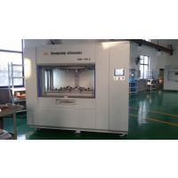 进口2015塑料焊接设备