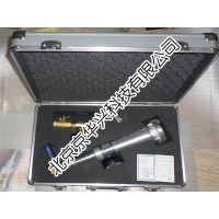供应贵州消火栓测压接头 消火栓测压装置 消防检测仪器设备工具