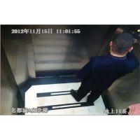 上海浦东恩易楼层字符叠加器型号NE-GQ6000N-DT
