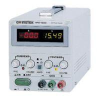 供应固纬SPS-1230 开关直流电源   电子测量仪器