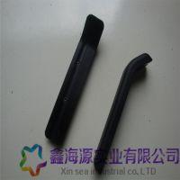 生产医疗器材配件 康复器材 扶手质轻,用于残障用品