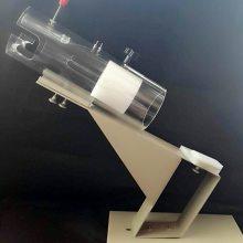 大鼠尾静脉注射固定架/大鼠尾注固定架/大鼠固定器/大白鼠固定架
