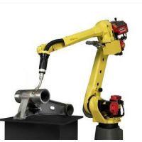 供应重庆弧焊机器人